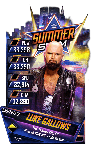 SuperCard LukeGallows S4 21 SummerSlam18