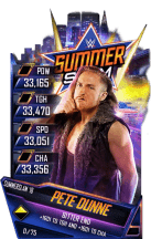 SuperCard PeteDunne S4 21 SummerSlam18