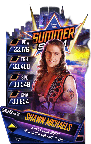 SuperCard ShawnMichaels S4 21 SummerSlam18