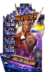 SuperCard SheltonBenjamin S4 21 SummerSlam18