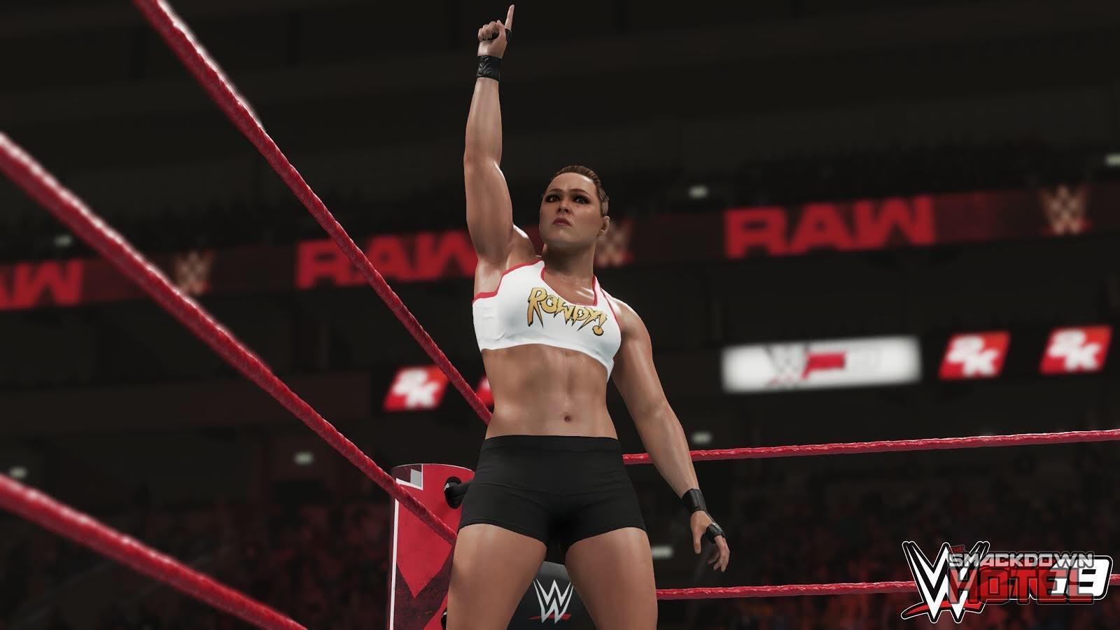 WWE2K19_Ronda_Rousey_Raw-15292-1080.jpg