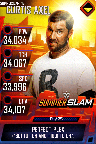 SuperCard CurtisAxel S4 21 SummerSlam18 MITB