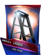 SuperCard Support Ladder S4 21 SummerSlam18