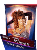 SuperCard Support MissElizabeth S4 21 SummerSlam18