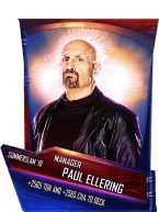SuperCard Support PaulEllering S4 21 SummerSlam18