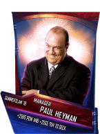 SuperCard Support PaulHeyman S4 21 SummerSlam18