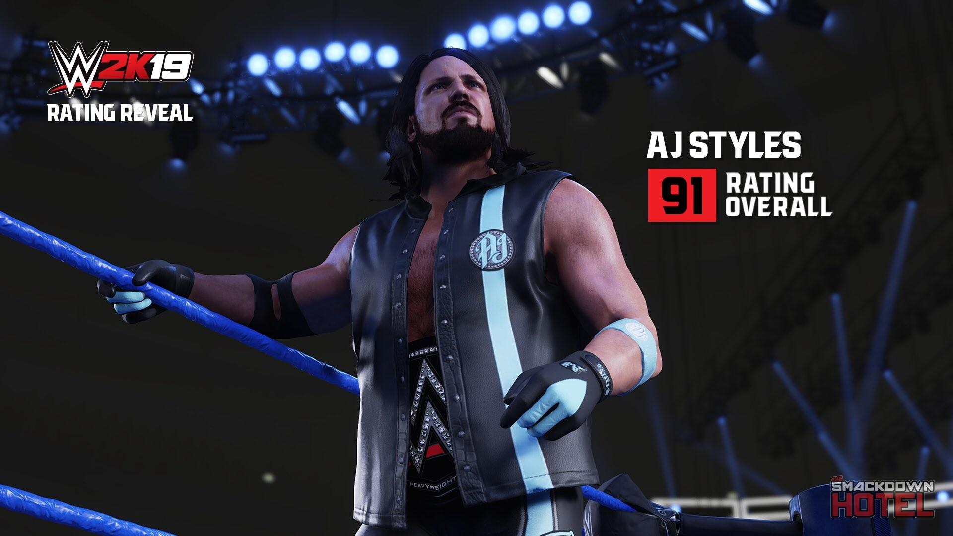WWE2K19_RatingReveal_AJStyles-15341-1080