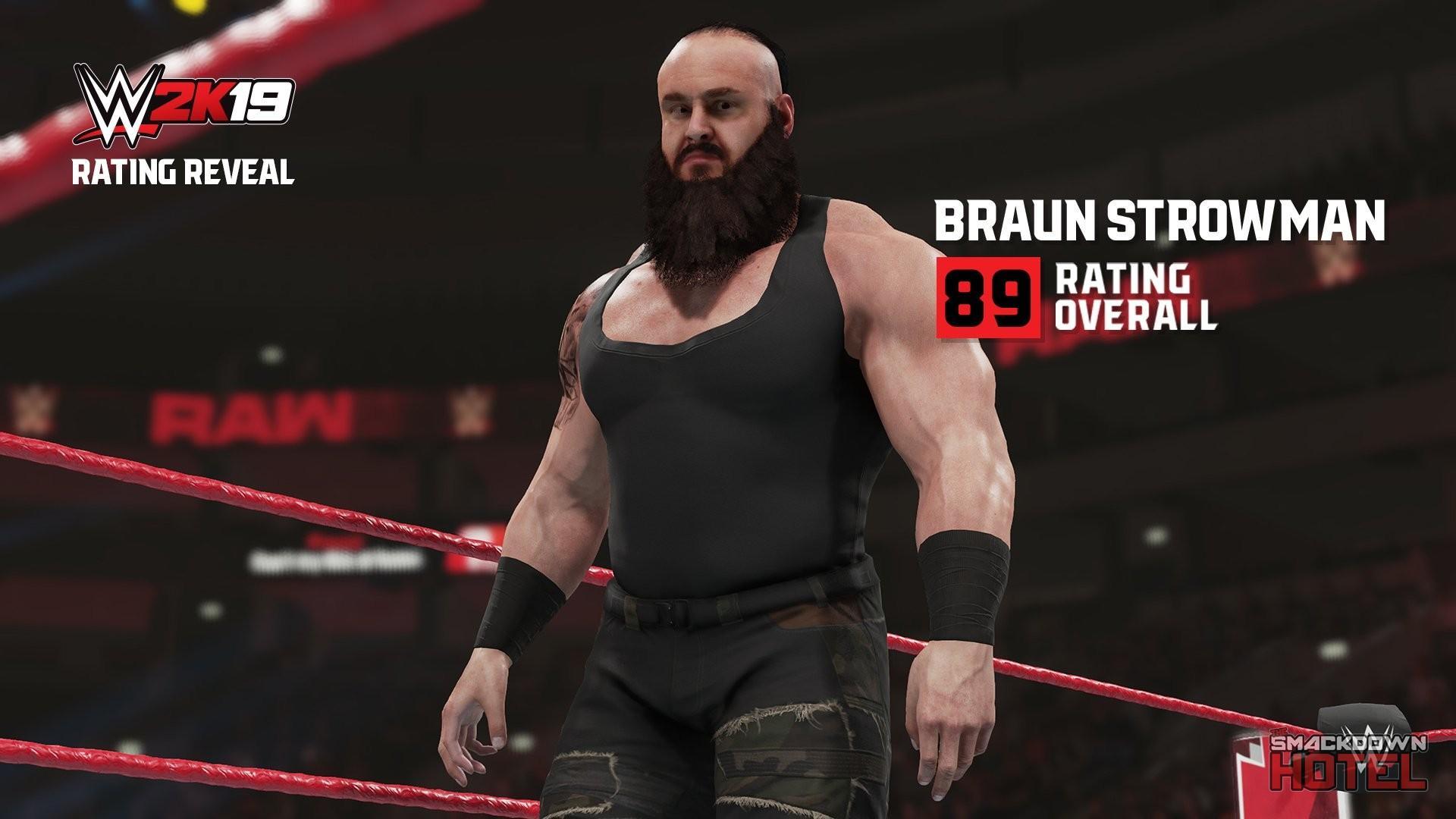 WWE2K19_RatingReveal_BraunStrowman-15343