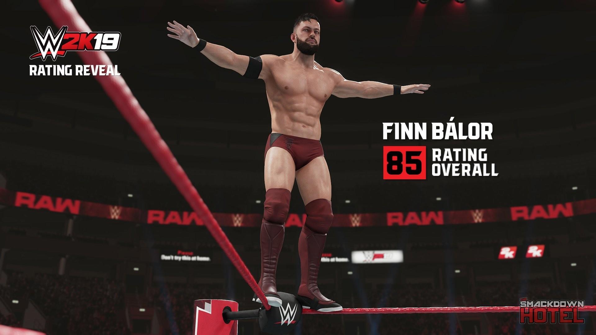 WWE2K19_RatingReveal_FinnBalor-15351-108