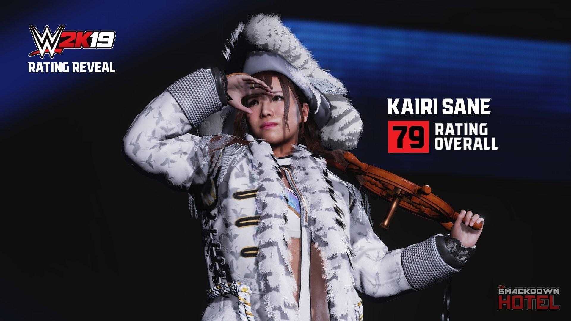 WWE2K19_RatingReveal_KairiSane-15380-108