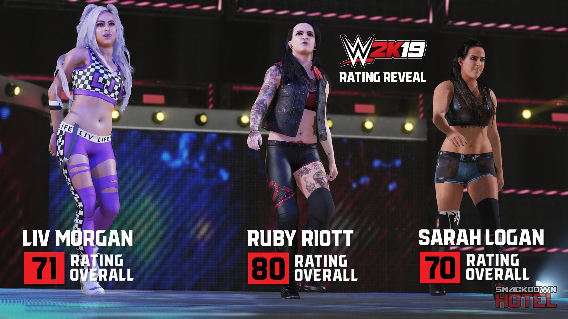 WWE2K19_RatingReveal_RiottSquad-15342-10