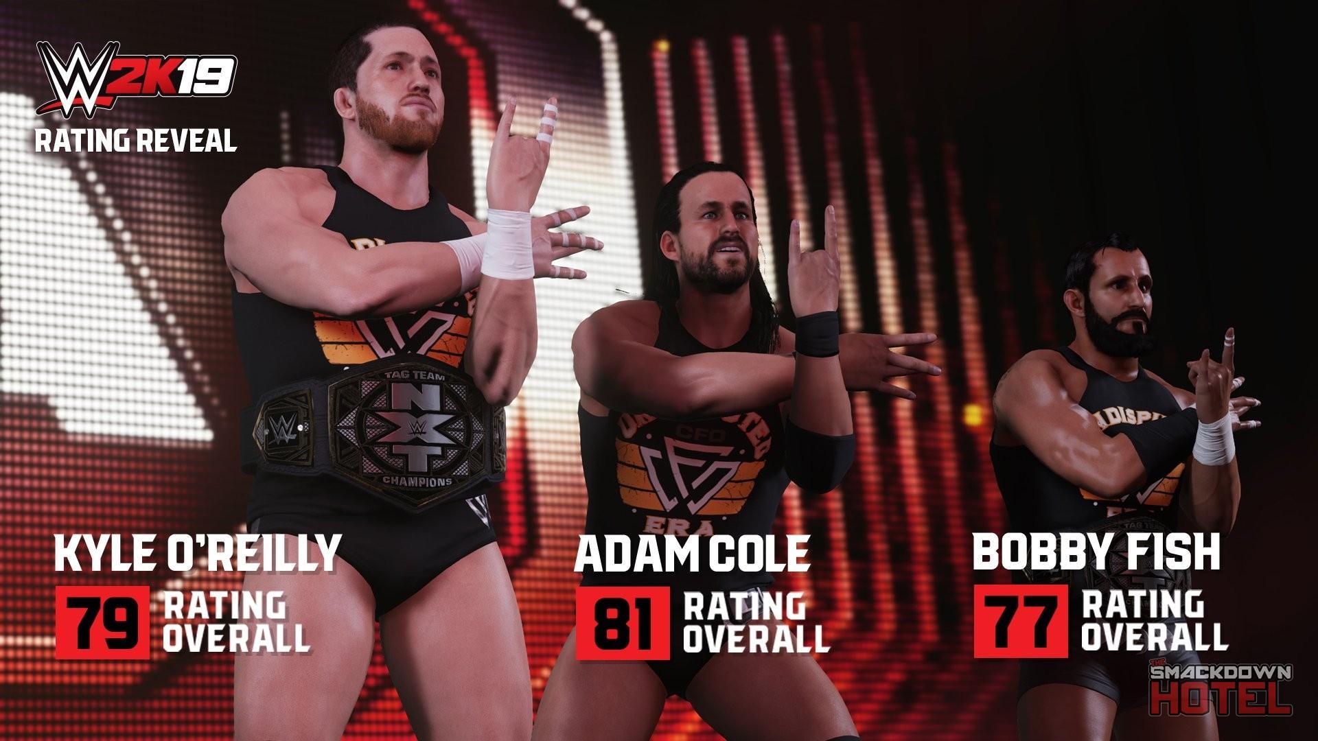 WWE2K19_RatingReveal_UndisputedEra-15387