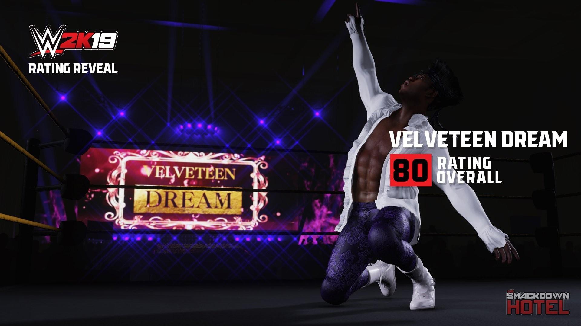 WWE2K19_RatingReveal_VelveteenDream-1534