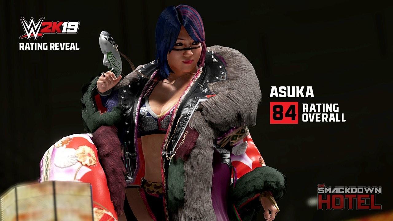 WWE2K19_RatingReveal_Asuka-15569-1080.jp