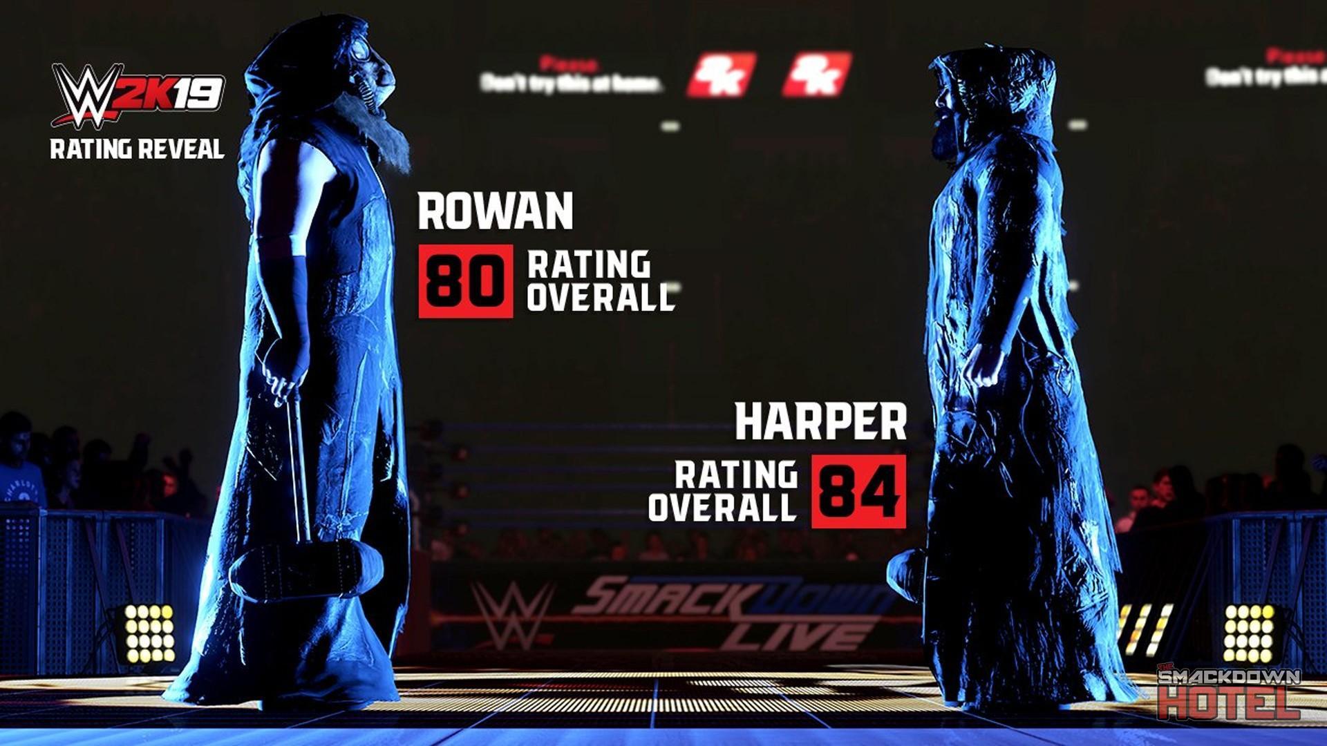 WWE2K19_RatingReveal_BludgeonBrothers-15