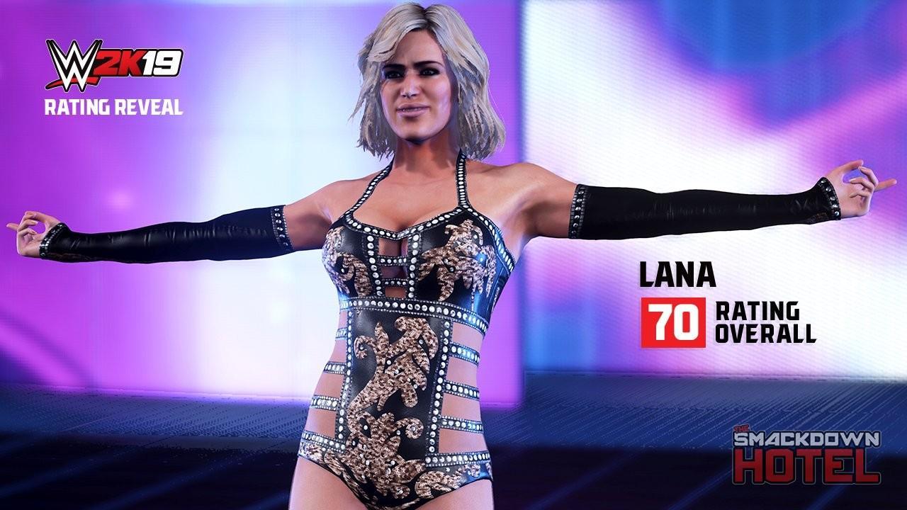 WWE2K19_RatingReveal_Lana-15567-1080.jpg