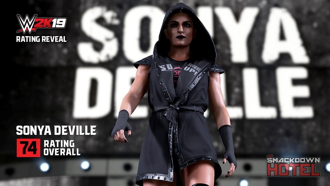 WWE2K19_RatingReveal_SonyaDeville-15571-