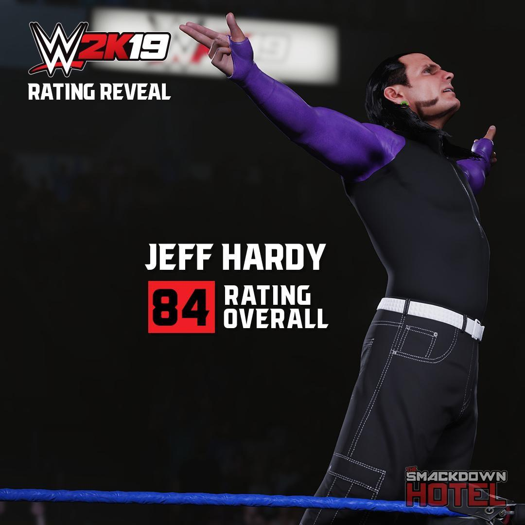 WWE2K19_RatingReveal_JeffHardy-15663-108