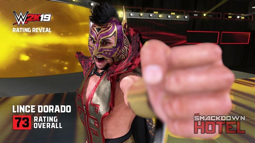 WWE2K19_RatingReveal_LinceDorado-15616-1