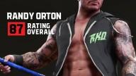 WWE2K19 RatingReveal RandyOrton