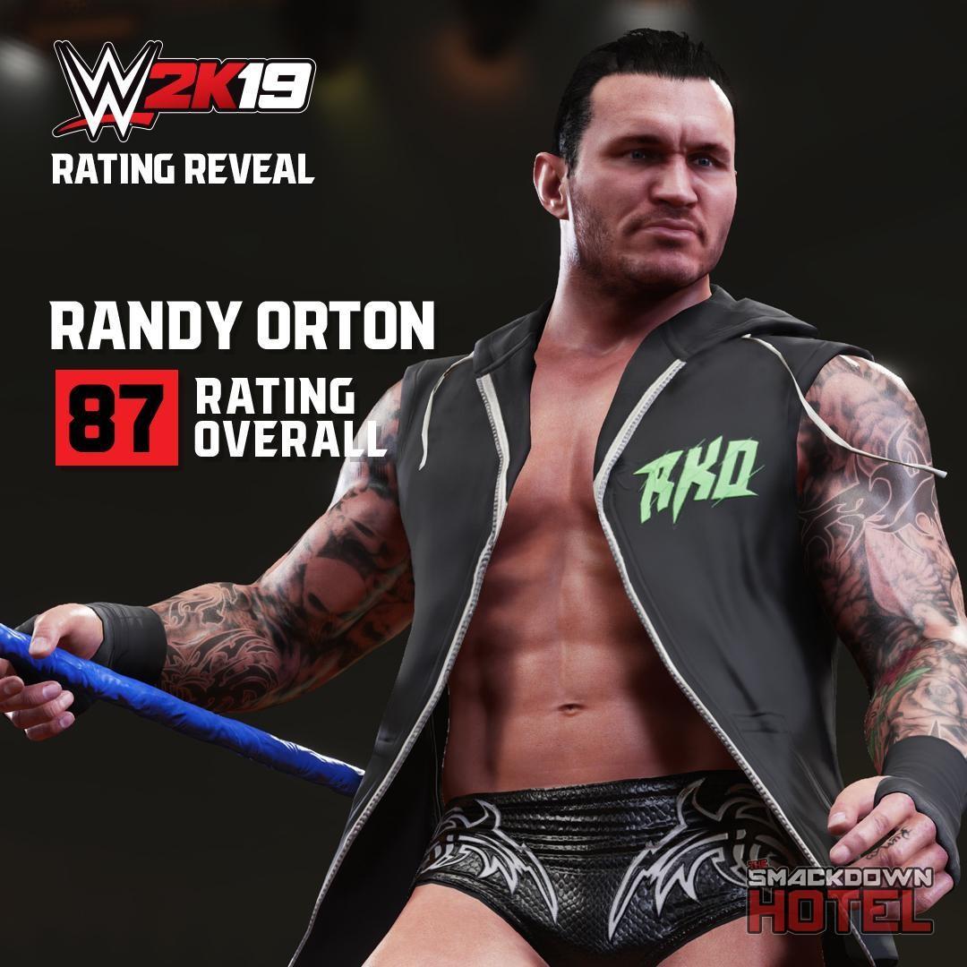 WWE2K19_RatingReveal_RandyOrton-15662-10