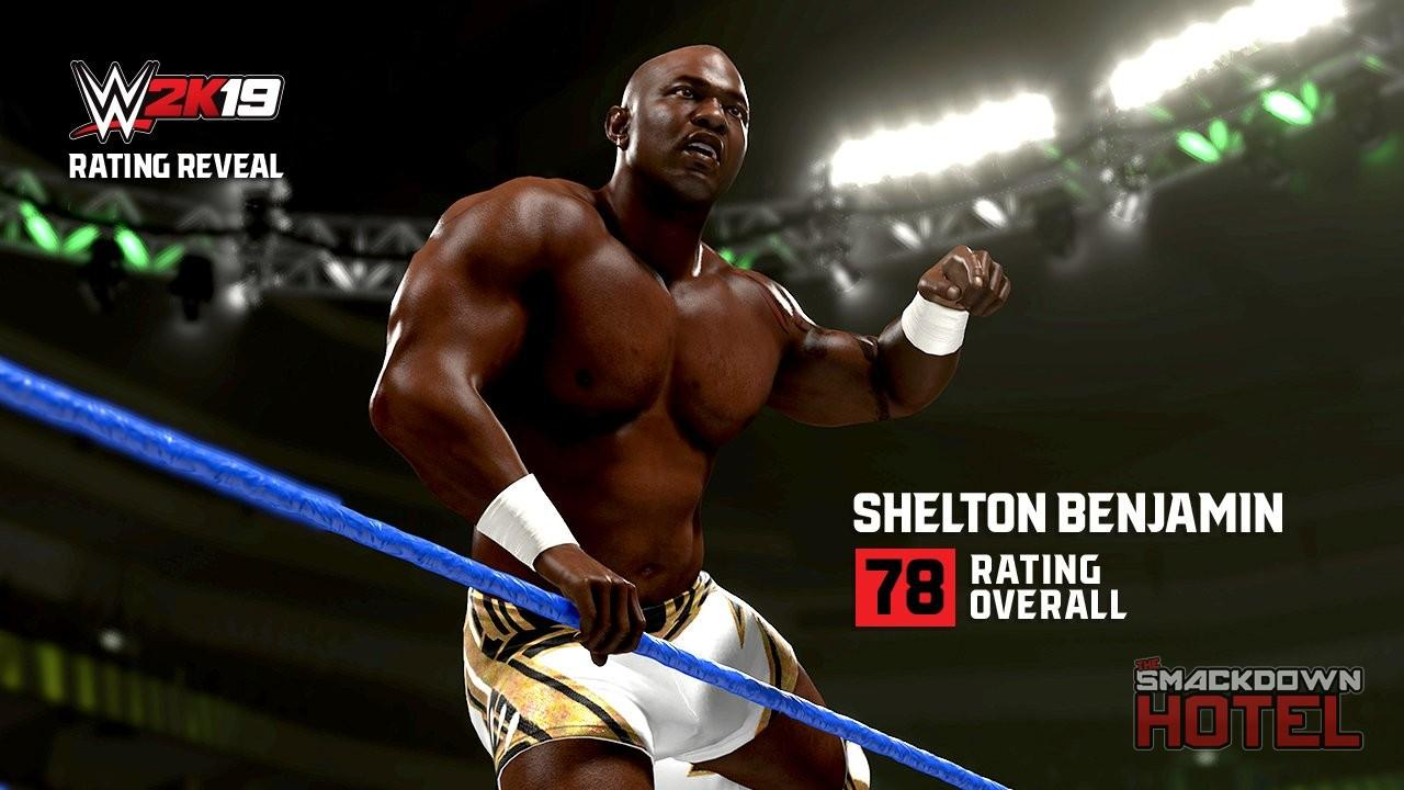 WWE2K19_RatingReveal_SheltonBenjamin-156