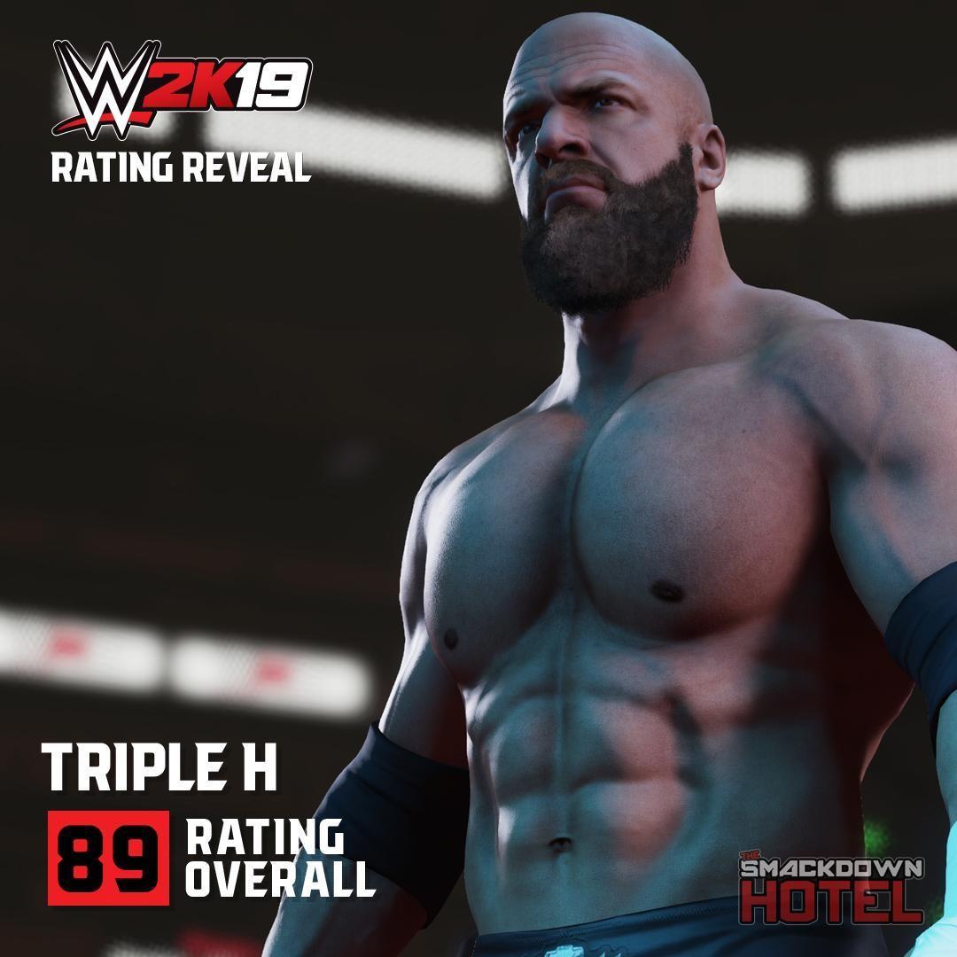 WWE2K19_RatingReveal_TripleH-15664-1080.