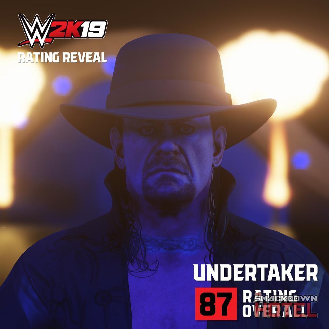 WWE2K19_RatingReveal_Undertaker-15665-10