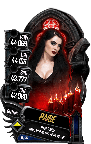 SuperCard Paige S5 22 Gothic7
