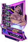 SuperCard RickRude S5 23 Neon