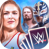 SuperCard Season5 Cover