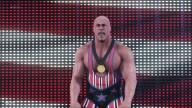 WWE2K19 KurtAngle 2
