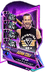 SuperCard AdamCole S5 23 Neon