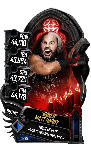SuperCard MattHardy S5 22 Gothic