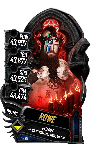 SuperCard Rowe S5 22 Gothic