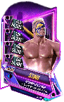 SuperCard Sting S5 23 Neon