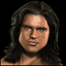 SvR2010 Render JohnMorrison
