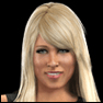 SvR2010 Render KellyKelly