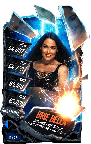 SuperCard BrieBella S5 24 Shattered