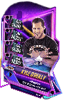 SuperCard KyleOReilly S5 23 Neon