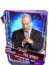 SuperCard Support PaulHeyman S5 23 Neon6