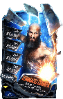 SuperCard TommasoCiampa S5 24 Shattered2