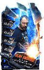 SuperCard DeanAmbrose S5 24 Shattered4