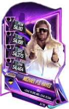 SuperCard MichaelHayes S5 23 Neon10