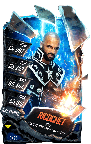 SuperCard Ricochet S5 24 Shattered1