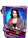 SuperCard Support Paige S5 23 Neon