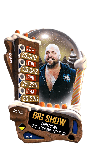 SuperCard BigShow S5 20 Goliath Christmas