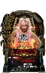 SuperCard LivMorgan S5 25 WrestleMania35
