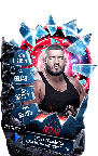 SuperCard Rezar S5 24 Shattered Fusion