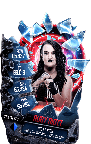 SuperCard RubyRiott S5 24 Shattered Fusion